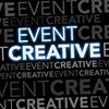 Event Creative