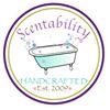 Scentability