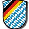 Bavaria Deli