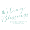 Tiny Blessings Photography by Meredith Keith