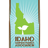 Idaho Farmers' Market Association