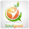 Soulgood