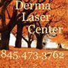 Derma Laser Center