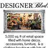 Designer Blvd
