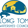 Long Tom Watershed Council (LTWC)