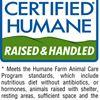 Humane Farm Animal Care