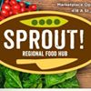 Sprout Regional Food Hub