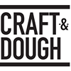 Craft & Dough, Kelham Island