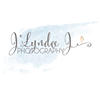 J'Lyndee J. Photography