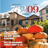 78209 Magazine
