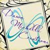 Dawn Michelle Creations