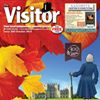 The Visitor Magazine