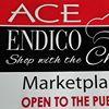Ace Endico Marketplace