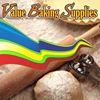 Value Baking Supplies