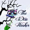 The Wise Hooker