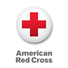 The American Red Cross of the Mid-Hudson Valley