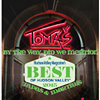 Tomáš Tapas Bar & Restaurant