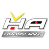 Hobby Art Gallery