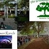 Old Bison Ranch - Events
