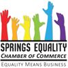 Equality Chamber of Commerce Colorado Springs