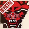 Arkansas State Fans