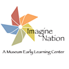 Imagine Nation, A Museum Early Learning Center