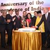 India in Indonesia (Embassy of India, Jakarta)