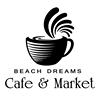 Beach Dreams Market