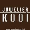 Juwelier Kooi