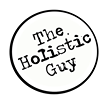 The Holistic Guy - CNP, RNCP, ROHP