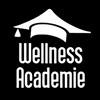 Wellness Academie thumb