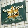 Sugar Grove Herbs