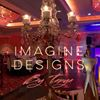 Imagine Designs By Tanya