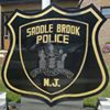 Saddle Brook Police Department