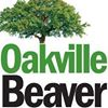 The Oakville Beaver