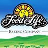 Food for Life Baking Co.