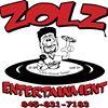 Zolz Entertainment