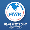 West Point MWR
