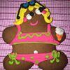 Ginger Betty's Bakery
