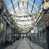 Grand Arcade Leeds