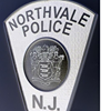 Northvale Police Department