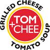 Tom+Chee Cincinnati