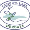 Lady of the Lake Herbals