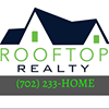 Rooftop Realty