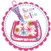 Sew Sofia