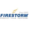 Firestorm Solutions | Crisis Management and Business Continuity Experts