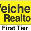 Weichert, Realtors: First Tier