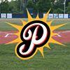 Pittsfield Suns