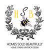 Homes Sold Beautifully Calgary Home Staging and Interior Design