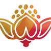 Willamette Valley Sustainable Foods Alliance